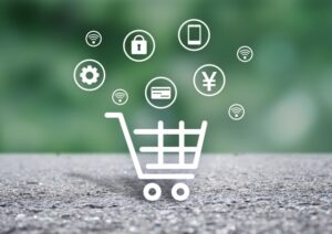 集客,販促,拡販,仕組み,売上アップ,売上安定,新生活様式,自己責任,自助努力,楽,簡単,アドバイス,コンサル,サポート,個人事業主,フリーランス,中小企業,飲食店,和菓子屋,洋菓子店,マーケティング,Webマーケティング,